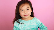 Kenzie Quan