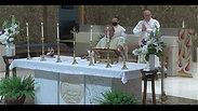 Funeral Mass Bette Vierra