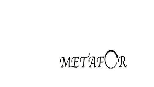 METAFOR FESTİVALİ 2015-2019