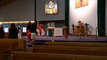 10 25 2020 Confirmation Mass