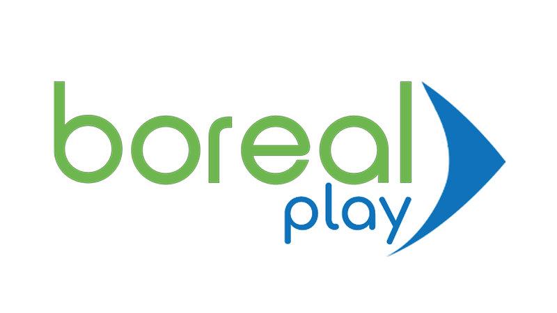 Boreal Play LIVE