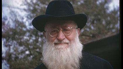 Padre José Kentenich