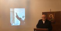José Kentenich ayer y hoy - Parte 1
