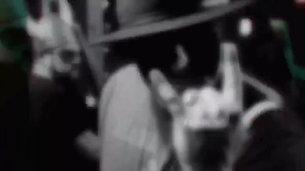 The Nashville Masquerade HYPE VIDEO