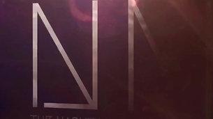 Nashville Masquerade Certified Exit/In 3.19.18 Promo VIdeo