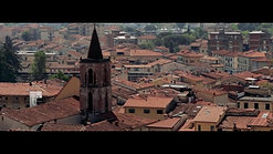 IPD City from the St_Art Pistoia