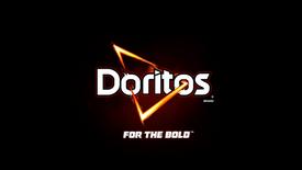 Doritos, Crash the Super Bowl - Dorito Bait