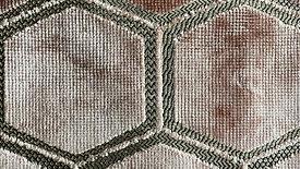Queenie Fabric