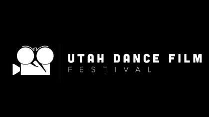 2018 Festival Trailer