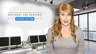 Vehicle Registration & Title Transfer