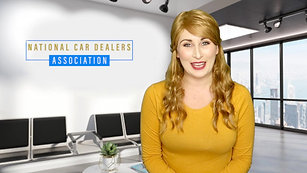 The Art of Car Leasing