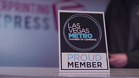 Las Vegas Chamber of Commerce | Whatever It Takes