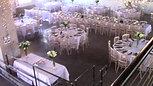 The Brick Ballroom Reception