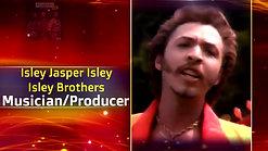 05/23/2020 Chris Jasper Interview