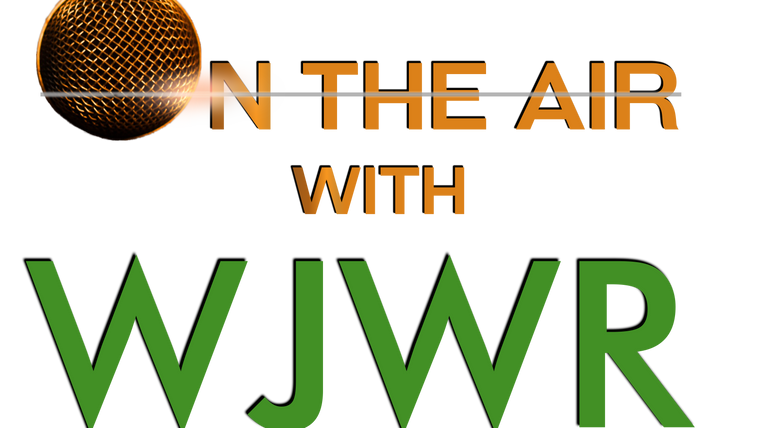 On The Air With WJWR