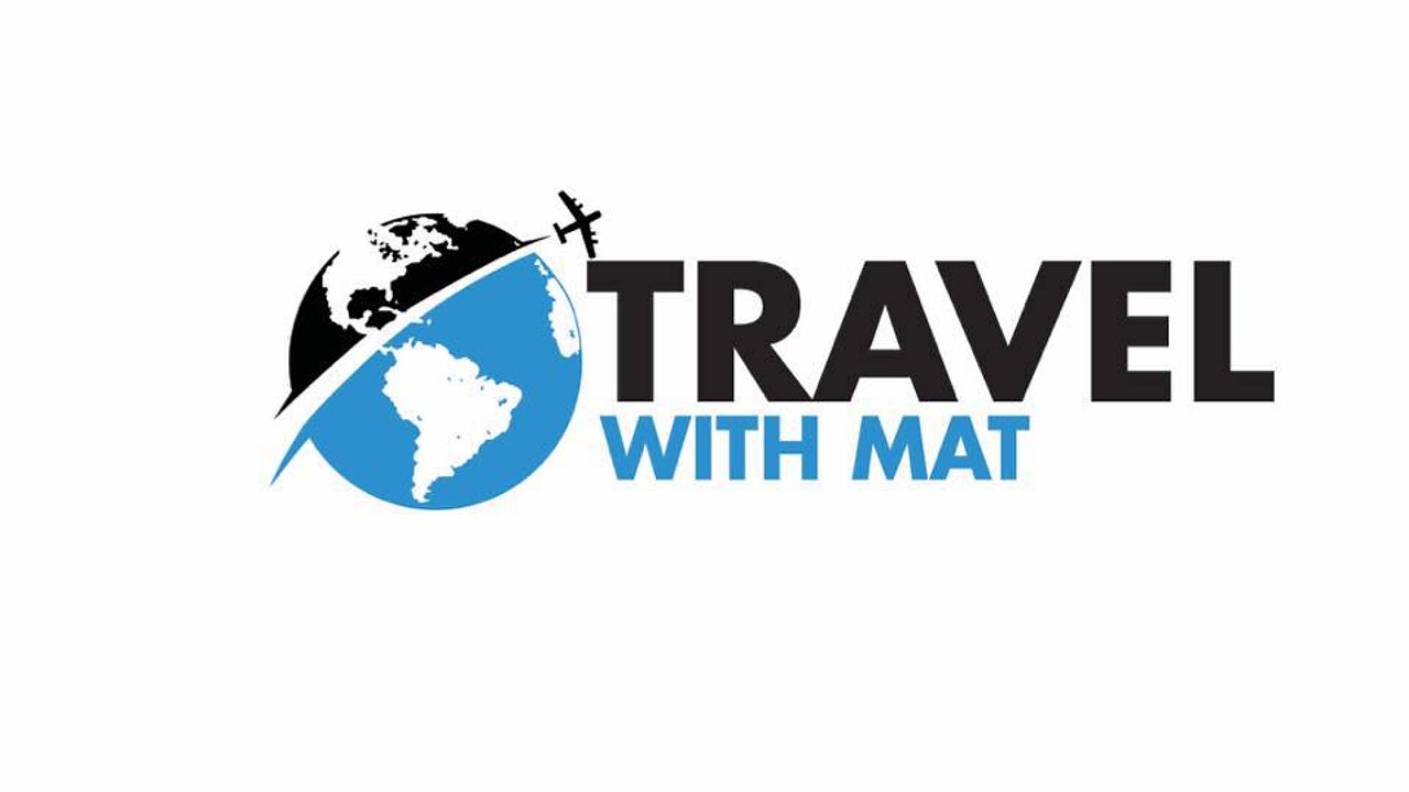 Travel With Mat