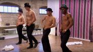I'm A Stripper 3: Boylesque - Trailer