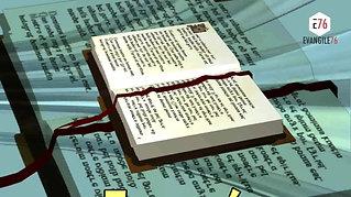 Les livres de la Bible