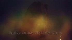 Chant oriental Chrétien - Eglise réveille-toi