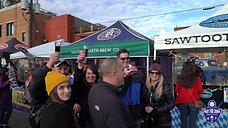 Winter Ale Festival