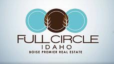 Full Circle Real Estate