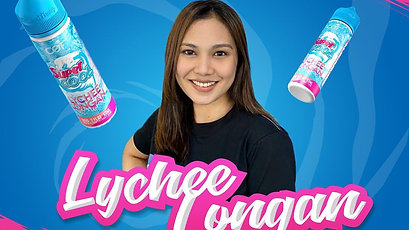 Lychee Longan Live Review with Lola
