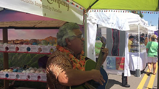Hawaiian Singer The Hawaiian Soap & Trading Company™ 2