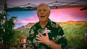 The Hawaiian Soap & Trading Company™'s Singing Friend, Bill