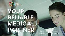 2020-10-02 COVID Medical Test Kit Trailer
