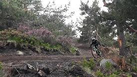 Apertura bikepark 2019