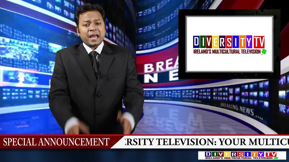 DTV PROMO