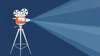 Advertisement by Loft Film