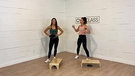 SweatClass