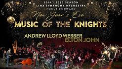 NYE Music of the Knightsrev-3