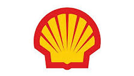 Shell Motorsport - Goodwood