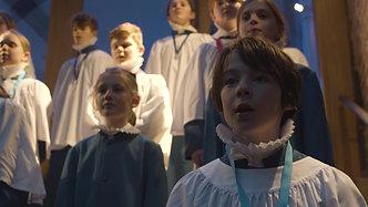 The Dorset House Choir