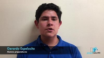Gerardo Espelocito