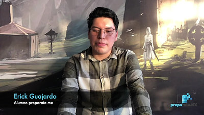 Erick Guajardo
