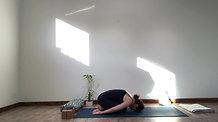 Yoga - Heart Chakra Balancing