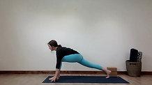 Flow Yoga - Built to Last