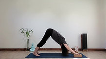 Flow Yoga - Beauty Within