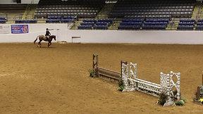 Rider 174