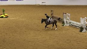 Rider 288