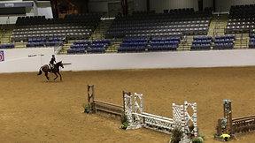 Rider 145
