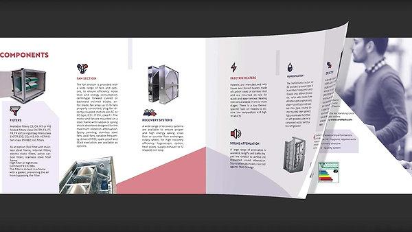 SEM_brochure