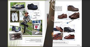 Ralet magazine2