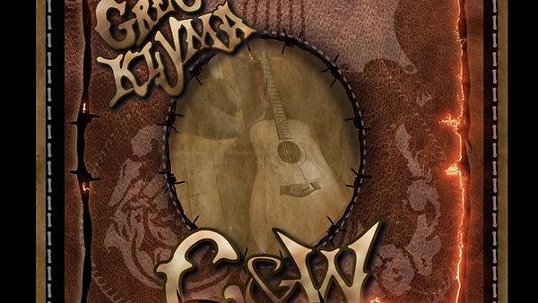 C&W by Greg Klyma - promo