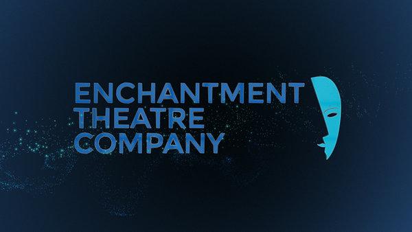 Enchantment Theatre Company Promo
