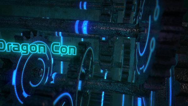 DragonConTV Awards Open