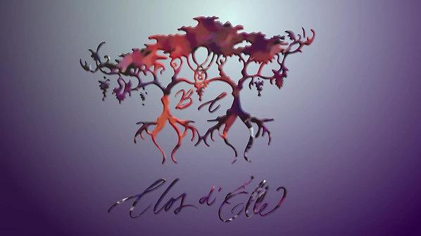 Le Clos d'Elle Seasons Logo